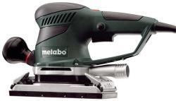 Metabo SRE 4351