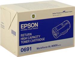 Epson S050691