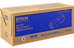 Epson S050699