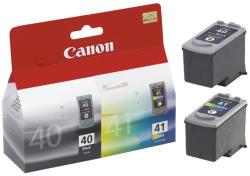 Canon PG-40/CL-41 MultiPack
