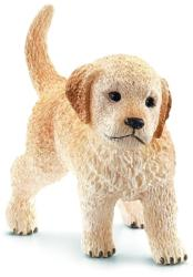 Schleich Golden retriever kölyök (16396)