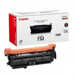 Canon CRG-732BK Black 6263B002