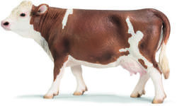 Schleich Tarka szarvasmarha tehén