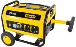 STANLEY SG3000