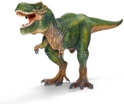 Schleich Kis Tyrannosaurus rex (14525)