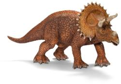 Schleich Kis Triceratops (14522)