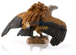 Schleich Fakó keselyű