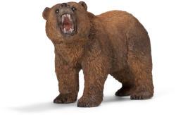 Schleich Grizzly medve (14685)