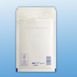 Arofol Plicuri antisoc W3 (170X225 mm) (AROFW3)