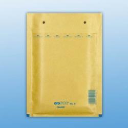 Arofol Plicuri antisoc W4 Gold (200x275 mm) (AROFW4G)