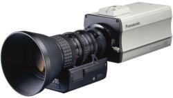 Panasonic AW-E650