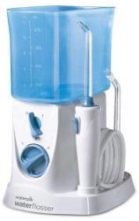 Waterpik Nano WP-250