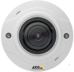 Axis Communications M3004-V (0516-001)