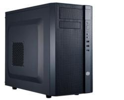 Cooler Master N200 (NSE-200-KKN1)