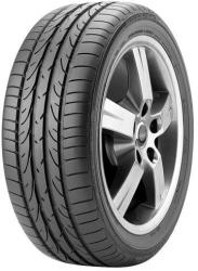 Bridgestone Potenza RE050 225/50 R17 94W