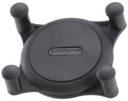Cullmann CX140