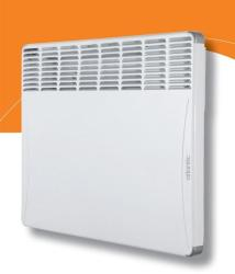 Atlantic F117 Design 1500 W