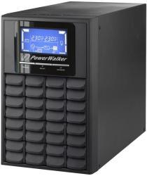 PowerWalker VFI 10000C LCD