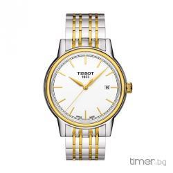 Tissot T085.410. 22