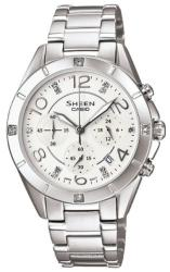 Casio SHE-5021D