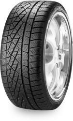 Pirelli Winter SottoZero Serie II 245/35 R18 92V