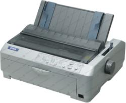 Epson FX-890N (C11C524001NT)