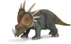 Schleich Styracosaurus (14526)