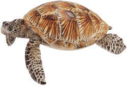 Schleich Tengeri teknős