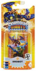 Activision Skylanders Giants: Drobot (Lightcore)