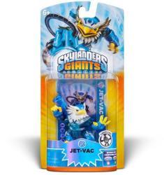 Activision Skylanders Giants - Jet Vac (LightCore)