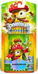 Activision Skylanders Giants - Shroomboom (LightCore)
