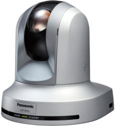 Panasonic AW-HE60HE