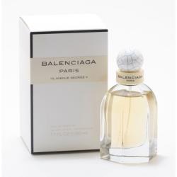 Balenciaga 10 Avenue George V EDP 50ml