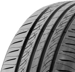 Infinity EcoSis 185/65 R15 88H
