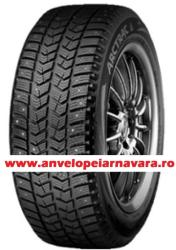 Vredestein Arctrac XL 205/55 R16 95T
