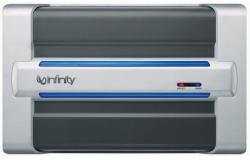 Infinity REF1600A