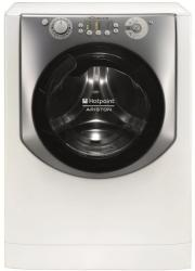 Hotpoint-Ariston AQ83L09