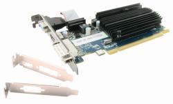 SAPPHIRE Radeon HD 6450 1GB GDDR3 64bit PCIe (11190-02-10G)