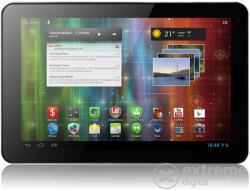 Prestigio MultiPad 4 QUANTUM 10.1 3G PMP5101C3G