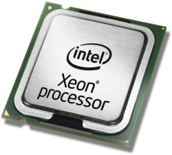 Intel Xeon Quad-Core E5-2603 v2 1.8GHz LGA2011