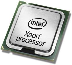 Intel Xeon Quad-Core E5-2603 v2 1.8GHz LGA2011