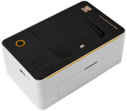 Kodak Printer Dock Series 3 Plus