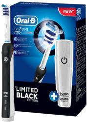 Oral-B TriZone 700 Black Edition