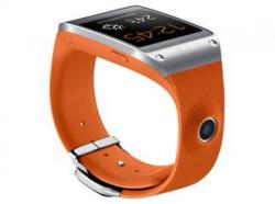 Samsung Smartwatch Galaxy Gear SM-V700