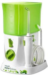 Waterpik Kids WP-260