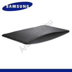 Samsung Pouch for Galaxy Tab 10.1 - Black (EFC-1B1LBECSTD)