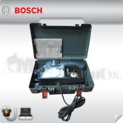 Bosch GEB 1000CE
