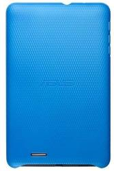 ASUS Spectrum Cover for MeMO Pad 7 - Blue (90-XB3TOKSL001H0)