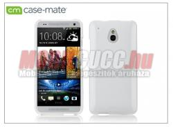 Case-Mate Barely There HTC One Mini