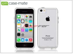 Case-Mate Tough Naked iPhone 5C